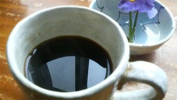 Coffee2_2