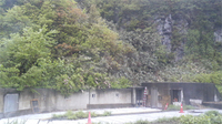 01tamagawa20