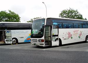01tamagawa4