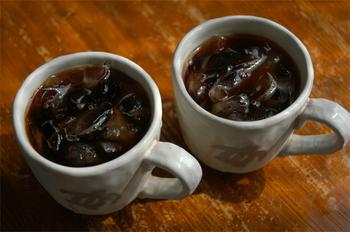 Noryscoffee3
