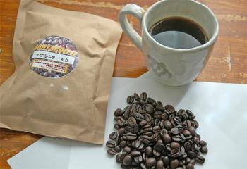Noryscoffee4