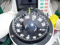 P8040112