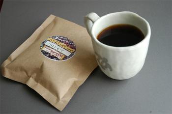 Noryscoffee6
