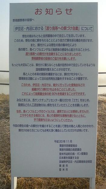 Hogoku2